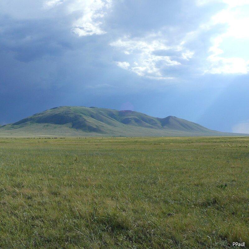 Картинки природу казахстана