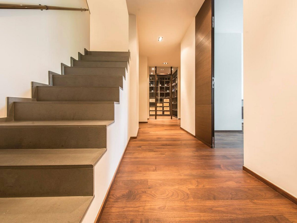 Sotheby's, квартира в Брюсселе, квартиры в Бельгии, роскошные квартиры Sotheby's, самые дорогие квартиры Sotheby's, самые дорогие дома Sotheby's