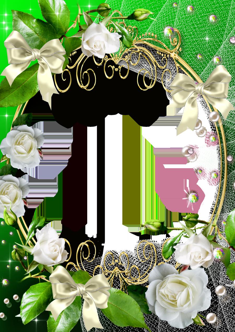 http://img-fotki.yandex.ru/get/5113/41771327.1dd/0_63526_cbe11bf6_orig.png