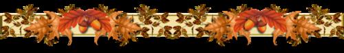 http://img-fotki.yandex.ru/get/5113/575578.273/0_6b23f_95888c7c_L.jpg