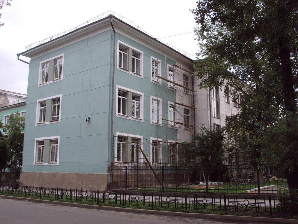 Сайт компании игму, иркутский государственный медицинский университет wwwismubaikalru