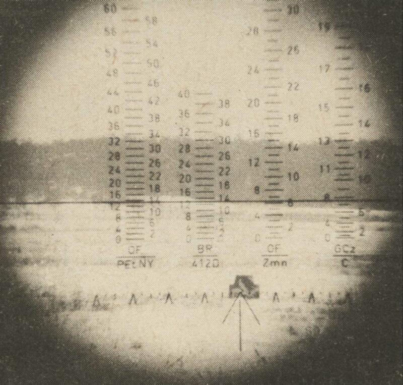 21-8.jpg
