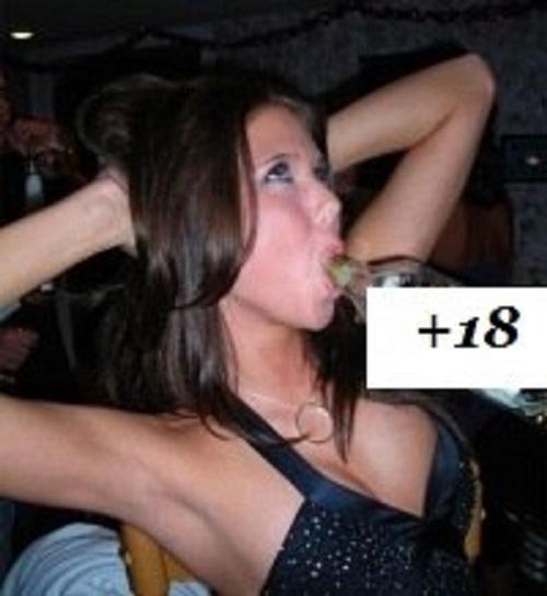 Пьяные бабы онлайн 5 фотография