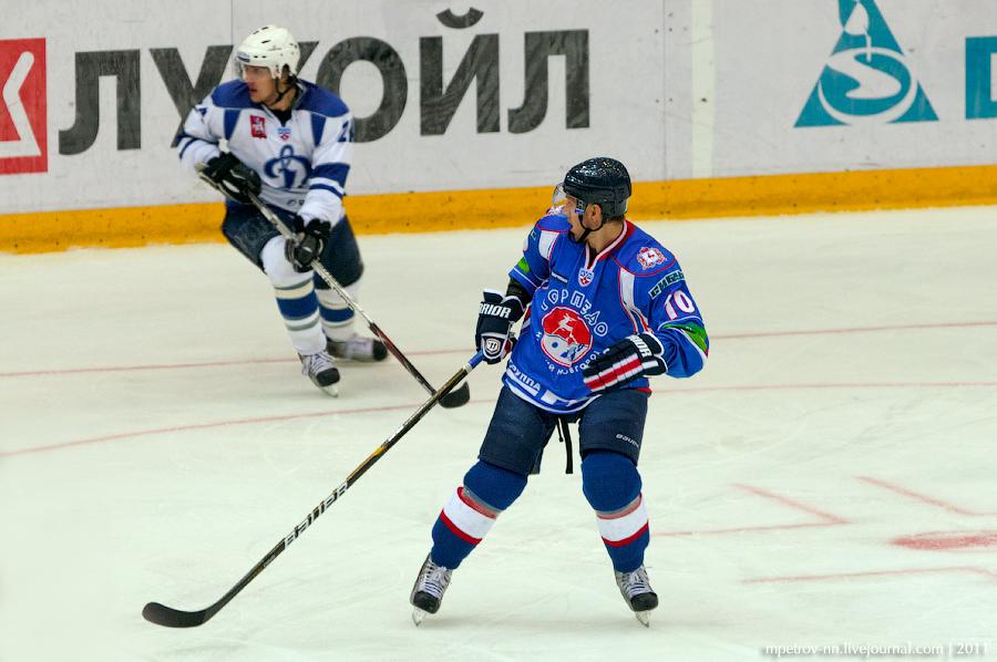 http://img-fotki.yandex.ru/get/5113/82120545.1a/0_6c8fb_55519740_orig