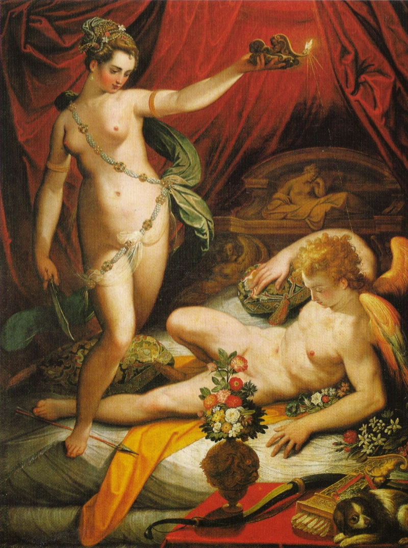 ode to psyche Ode to psyche is the first of the great odes written in keats's year of wonders, although some place ode to indolence first in the sequence as a predecessor the poem has always been fairly.