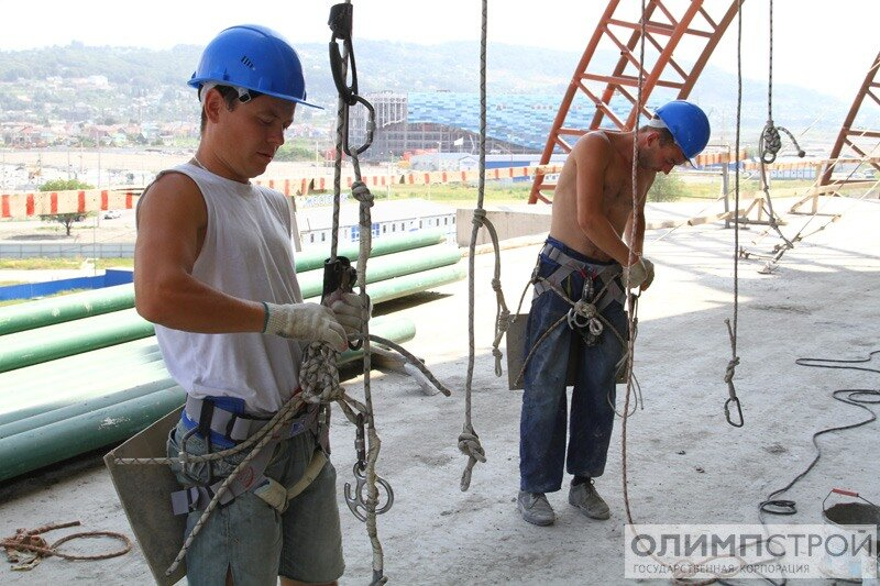 http://img-fotki.yandex.ru/get/5113/88584334.23/0_6d4c9_ea34266f_XL.jpg