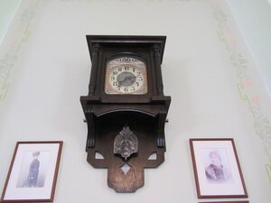 Музей города Риги