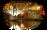 Bridge_of_Paris_CibiBijoux.png