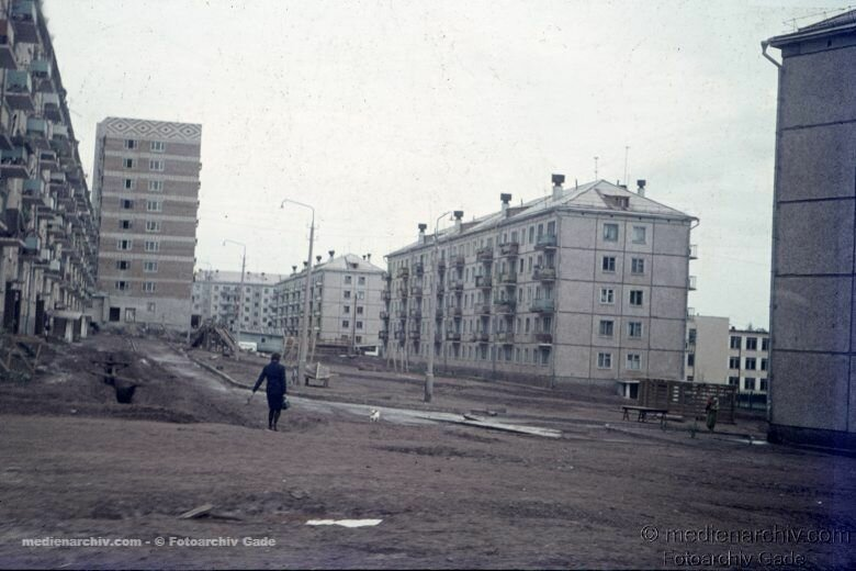 1970. 01.