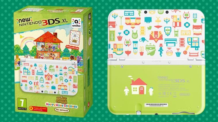 new-3ds-xl-animal-crossing-happy-home-designer-europe.jpg