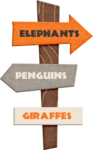 jds_sf-atthezoo_zoosign.png