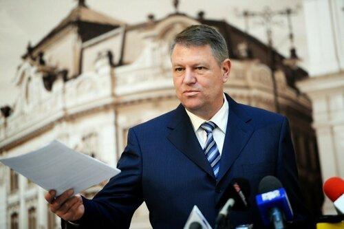 Румыния выделила Молдове безвозвратный транш в 150 млн евро