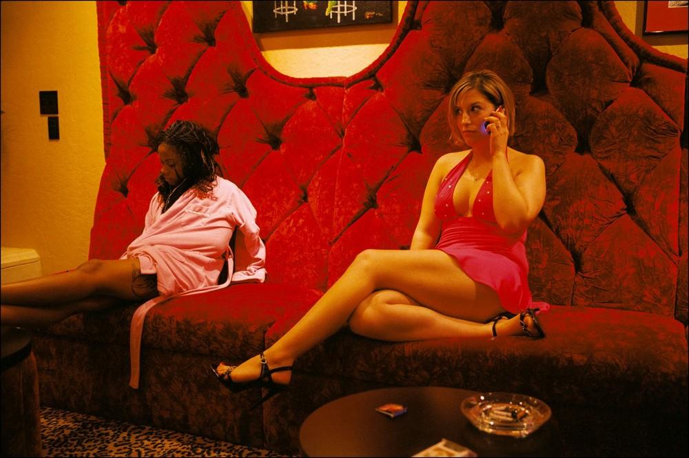 Откровения проституток читать торрент порно снял проститутку