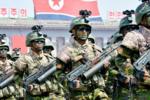 Парад к 105-летию Ким Ир Сена (4).png