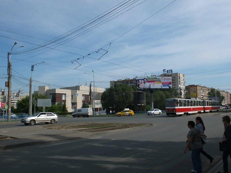 невская осипенко 008.JPG