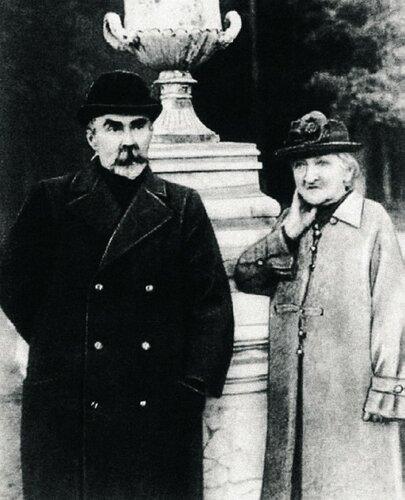Засулич, 1918.jpg
