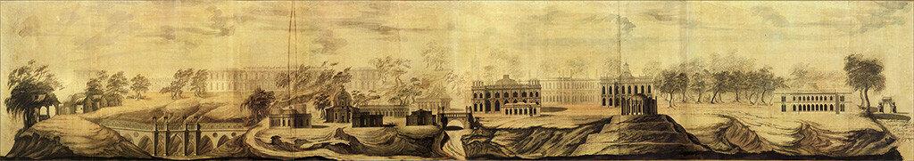 17-1687.jpg