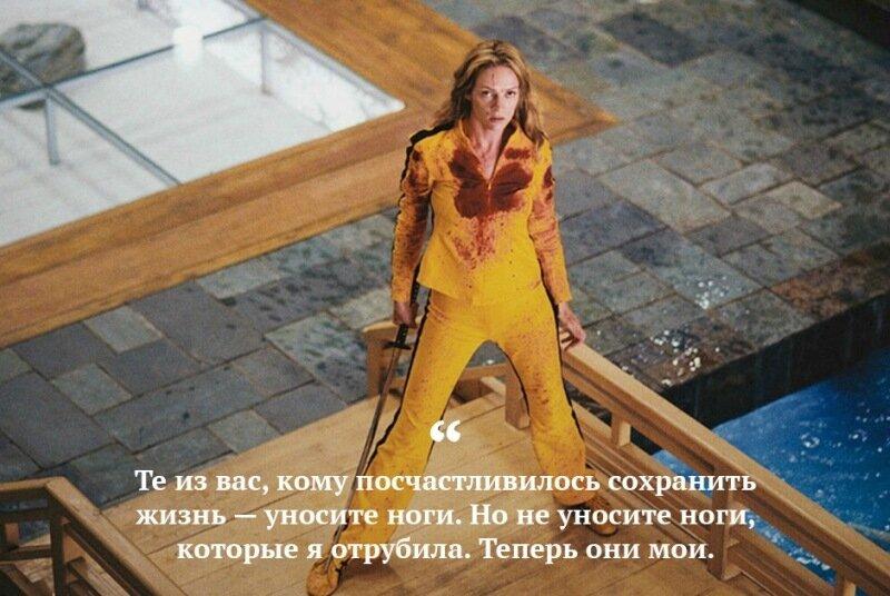 Скарлетт ОХара и другие культовые роли знаменитых актрис