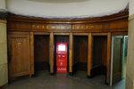 Телефон-автомат XXI века
