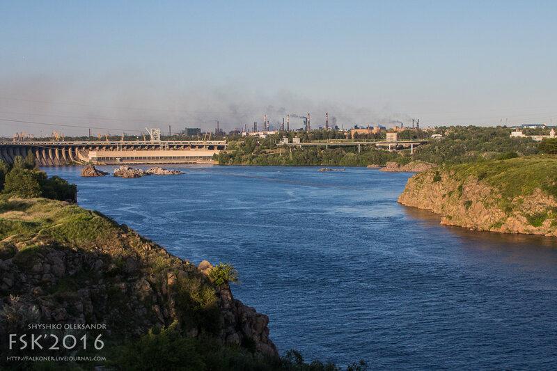 zaporizhzhya-6.jpg