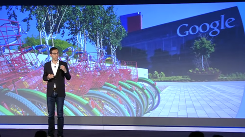 adwords-livestream-performance-summit-2015-800x450.png