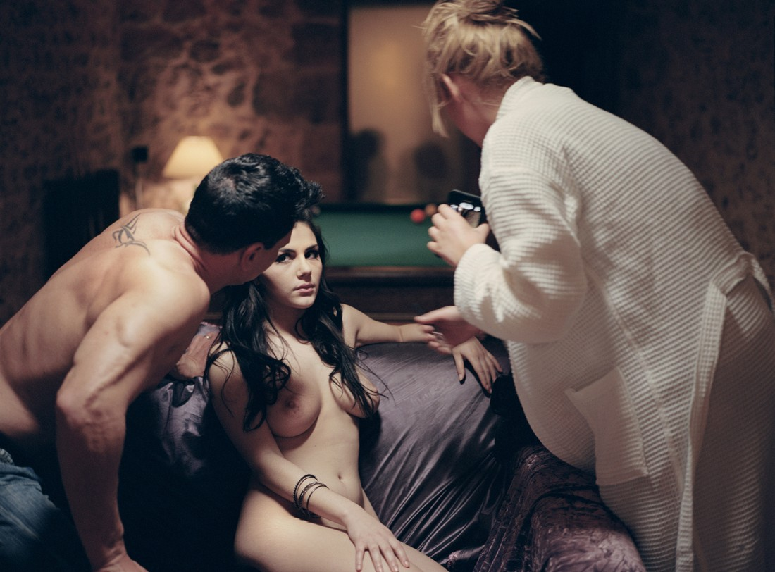 Секс на семках, Порно съемки - подборка порно видео. Коллекция секс 8 фотография