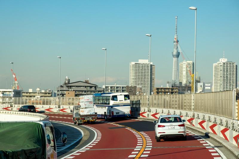 Разговаривая об автомобилях, японцы часто обсуждают расход топлива. Для кеи-каров отличным считается