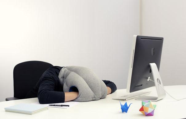 Оригинальные подушки, которые украсят ваш сон