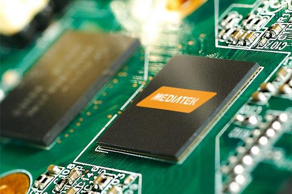 Флагманский процессор MediaTek Helio X30 скорее предшественника на43%