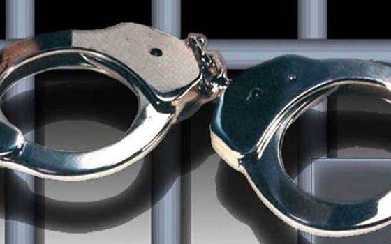 ВСмоленской области изсуда убежал арестант
