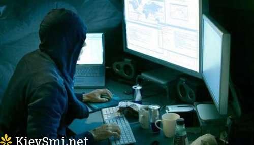 «Нравственный хакер» отыскал слабое место сайта Визового центраРФ вСША