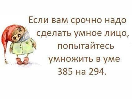 W5eTok71rqo.jpg
