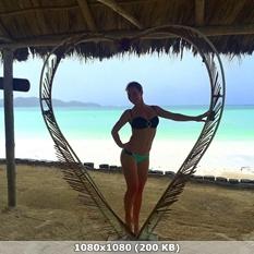 http://img-fotki.yandex.ru/get/51134/340462013.21e/0_35f049_864199ba_orig.jpg