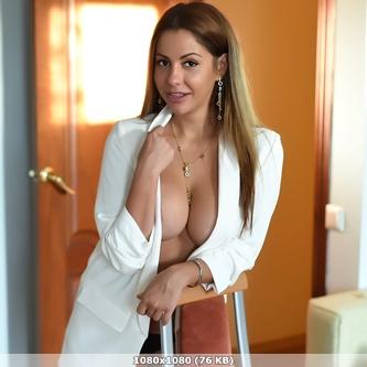 http://img-fotki.yandex.ru/get/51134/340462013.cd/0_34b381_4ae59815_orig.jpg