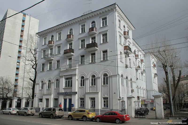 02. Донская улица. д3. 19.03.16.01..jpg