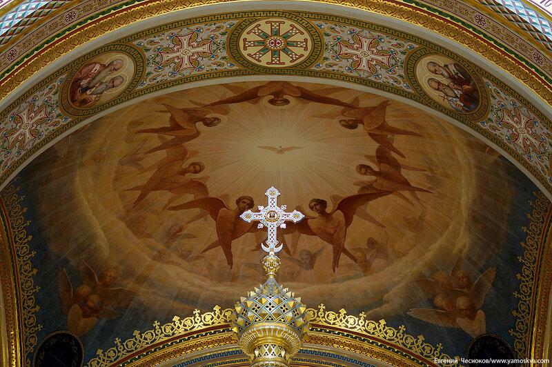 21. Храм Христа Спасителя. 17.09.16.39..jpg