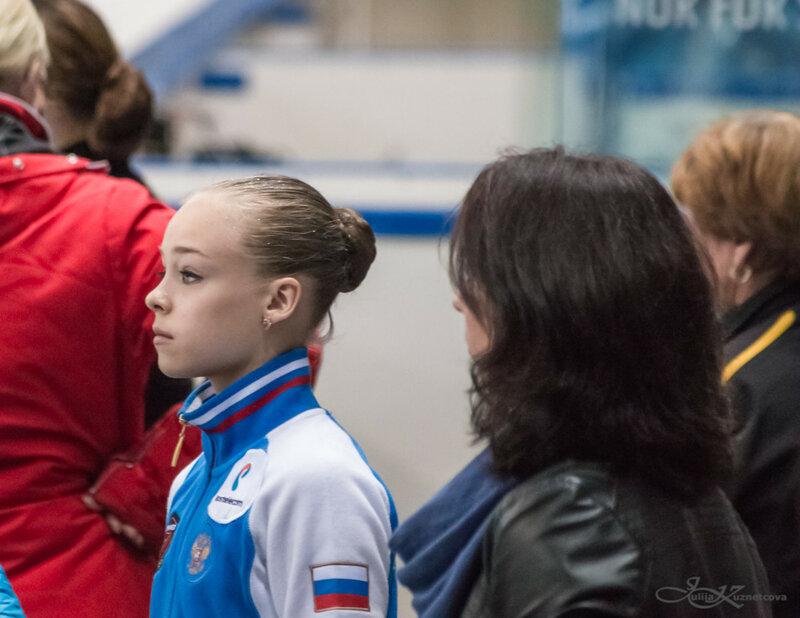 Ангелина Николаевна Туренко 0_164fbe_9d4ac6ec_XL