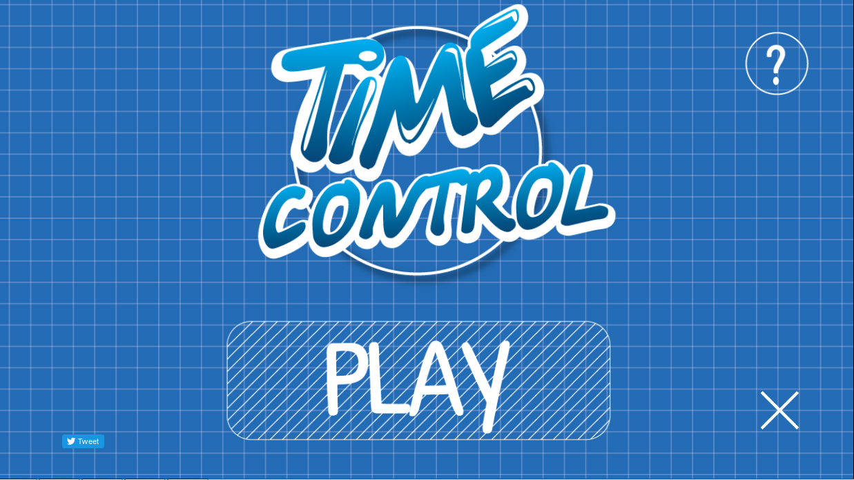 Time control - HTML5 (.capx) - 6