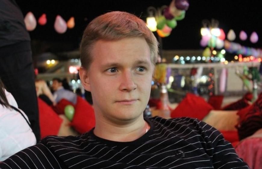 Дмитрий Иванов (kamikadze_d)