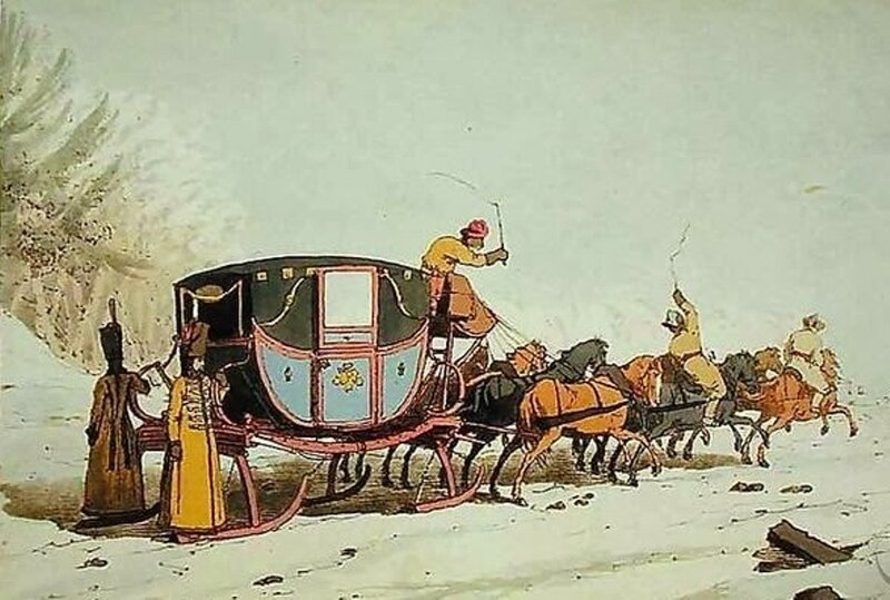 1 Atkinson_Carriage-on-Sledges.jpg