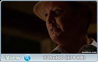 Черный список (1-7 сезоны) / The Blacklist / 2013-2019 / ПМ (LostFilm) / WEB-DLRip + WEB-DL (1080p)
