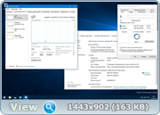 Windows 10 SingleLanguage 14931 rs2 x86-x64 RU MICRO