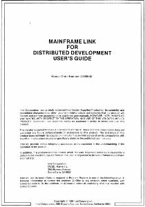 Тех. документация, описания, схемы, разное. Intel - Страница 3 0_18ff8b_32ffc3a3_orig