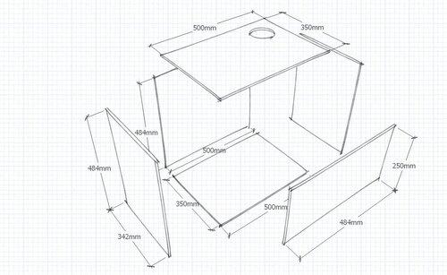 вытяжка-схема2-2.jpg
