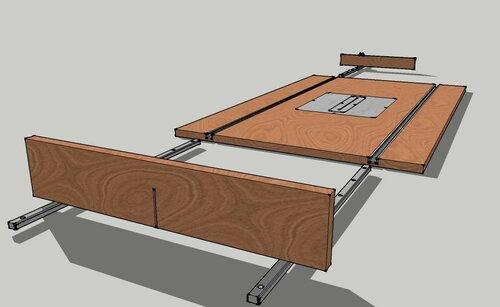 пильный стол5.jpg