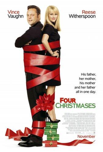 Four-Christmases.jpg