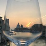 unsteadyworkerThe Gritti Palace.jpg