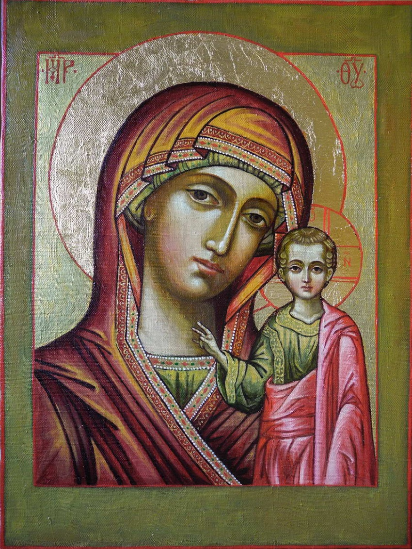 spisok-ikony-kazanskaya-bozhiya-.jpg