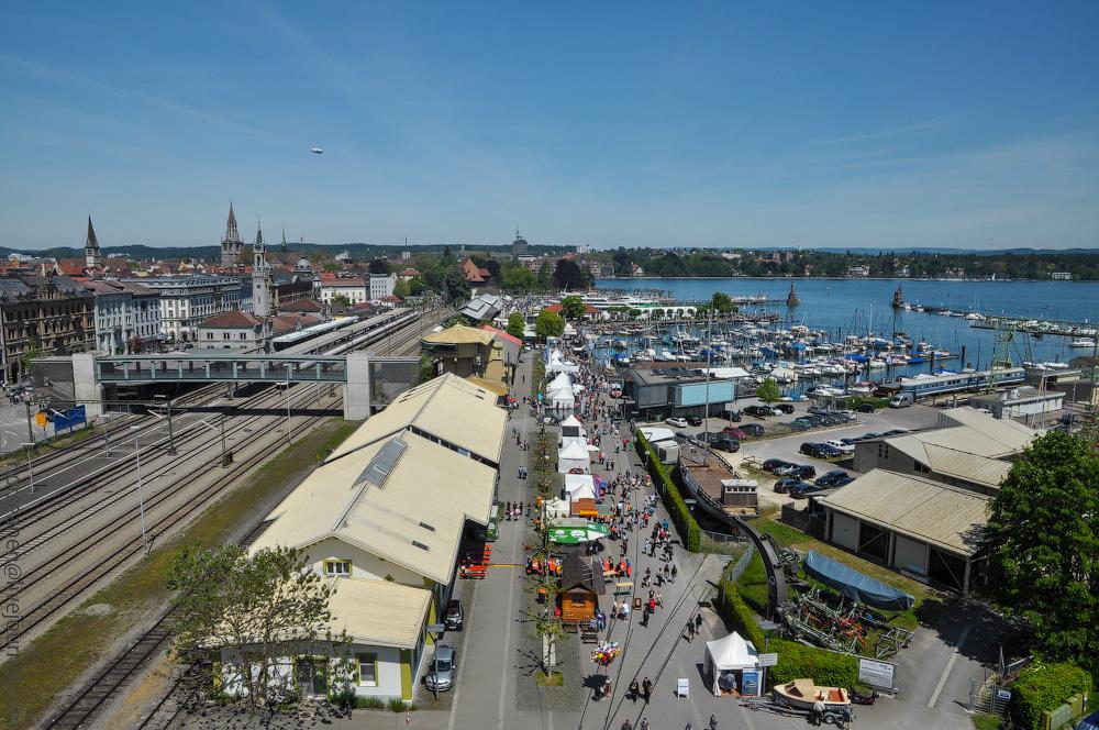 Konstanz-city-(68).jpg