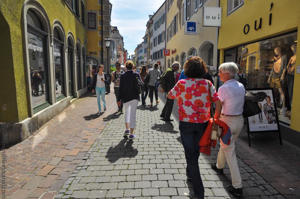 Konstanz-city-(95).jpg